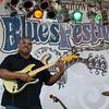 Blues Fest 2012 : 5 galleries with 624 photos